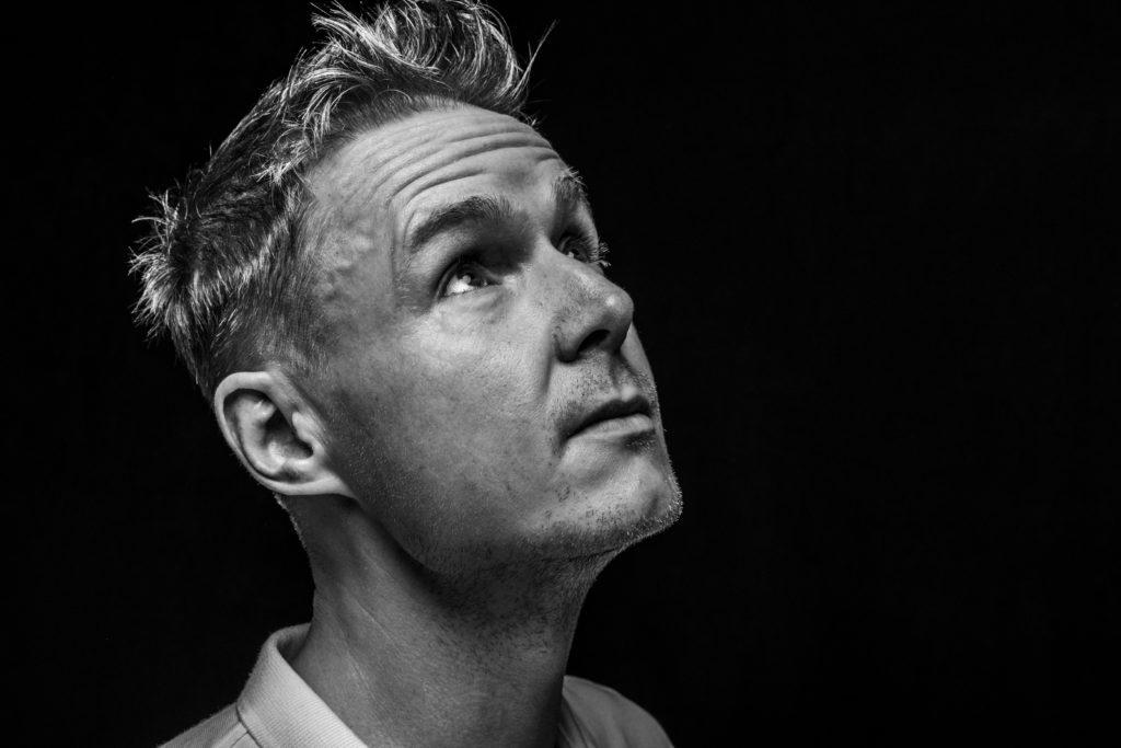 Michael Weers fotograaf