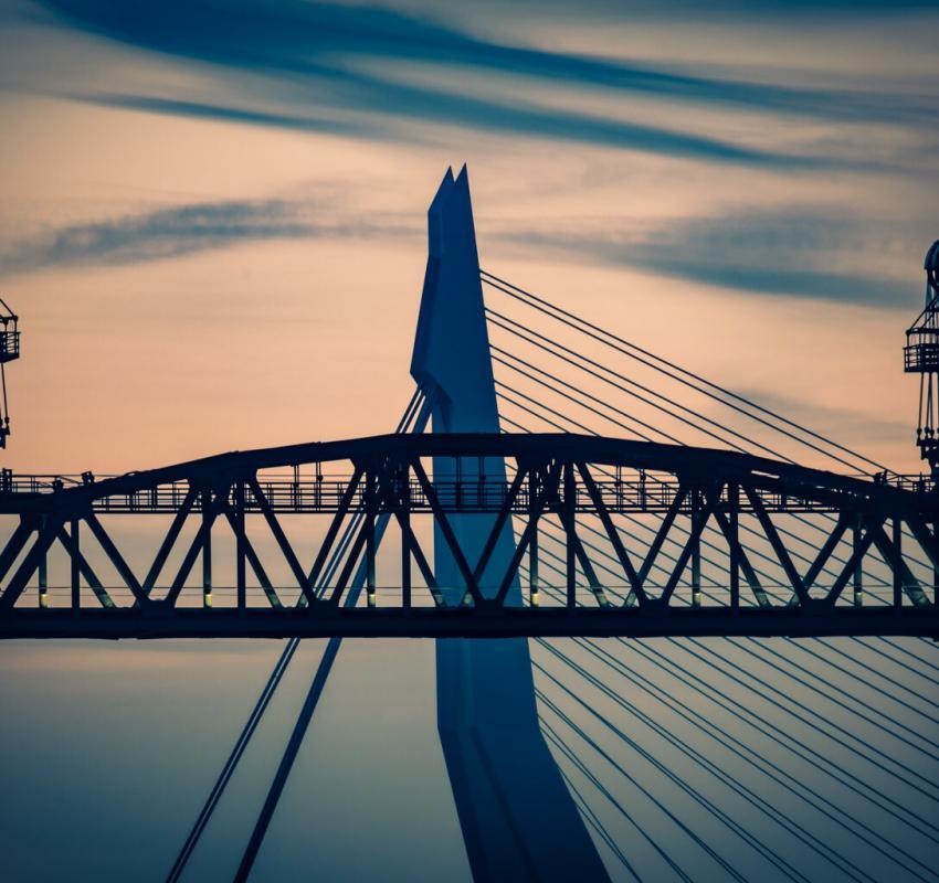 Fotograaf Rotterdam – Zuid-Holland