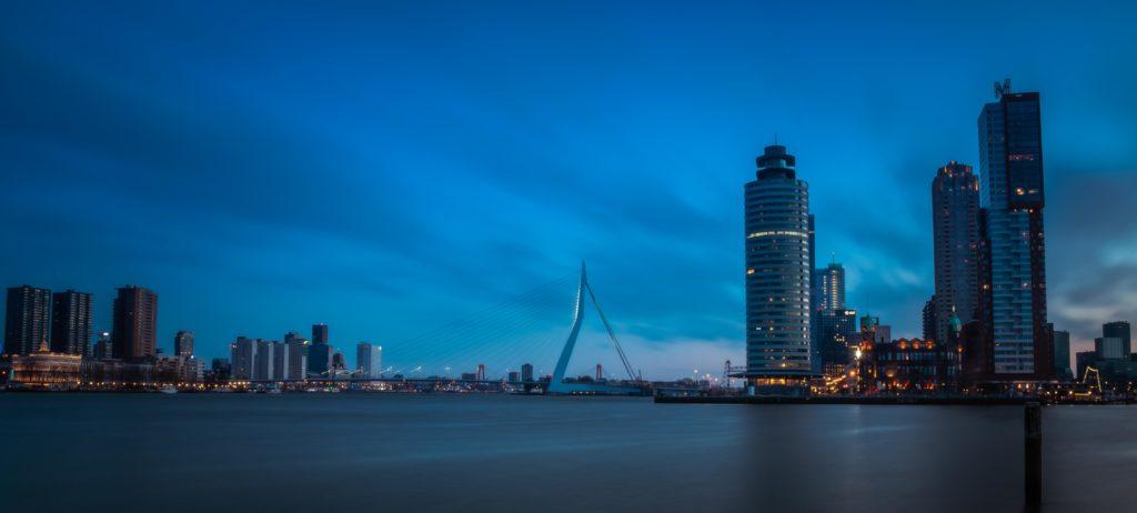 Fotograaf Rotterdam Zuid Holland